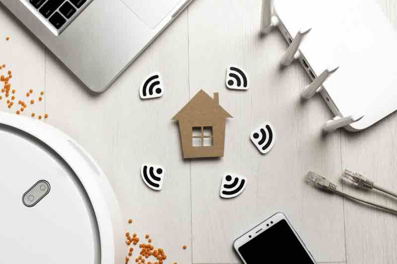Cheapest WiFi For Home